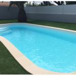 vente-installation-entretien-depannage-piscine-spa-pose-de-piscine-coque-polyester-frontignan-sete-balaruc-gigean-bouzigues-meze-marseillan-bassin-de-thau-ambiance-piscine-et-spa-5