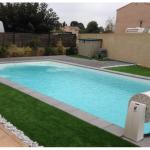 vente-installation-entretien-depannage-piscine-spa-pose-de-piscine-coque-polyester-frontignan-sete-balaruc-gigean-bouzigues-meze-marseillan-bassin-de-thau-ambiance-piscine-et-spa-8