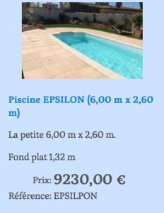 vente-installation-entretien-depannage-piscine-spa-pose-de-piscine-coque-polyester-frontignan-sete-balaruc-gigean-bouzigues-meze-marseillan-bassin-de-thau-ambiance-piscine-et-spa-boutique-3