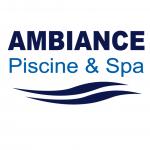 vente-installation-entretien-piscine-et-spa-logo-ambiance-piscine