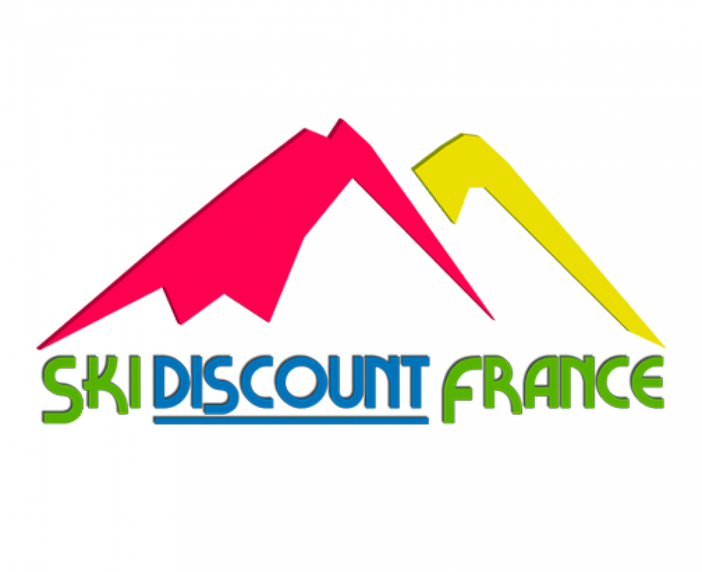 ski discount france ski occasion et mat riel ski discount 34. Black Bedroom Furniture Sets. Home Design Ideas