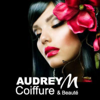 Salon de coiffure Balaruc les Bains Audrey M Coiffure et Beauté