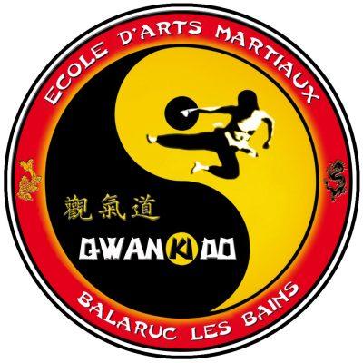 Association E.A.M. Qwan Ki Do Balaruc les Bains