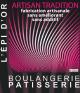 BOULANGERIE  L'EPI D'OR Frontignan LES REMPARTS