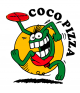 COCO PIZZA FRONTIGNAN Livraison Pizza