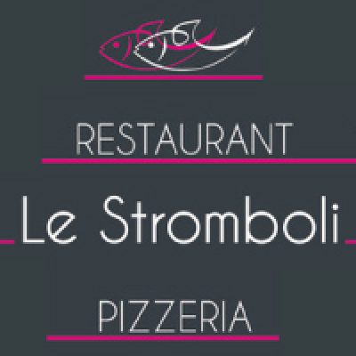 Restaurant / Pizzeria Frontignan Plage Le STROMBOLI