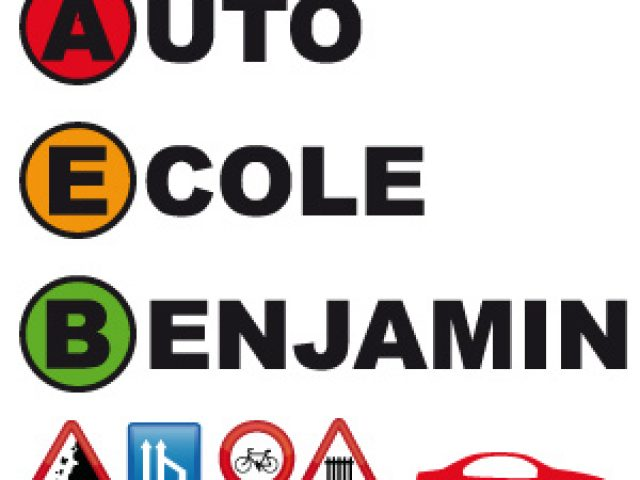 Auto École Benjamin