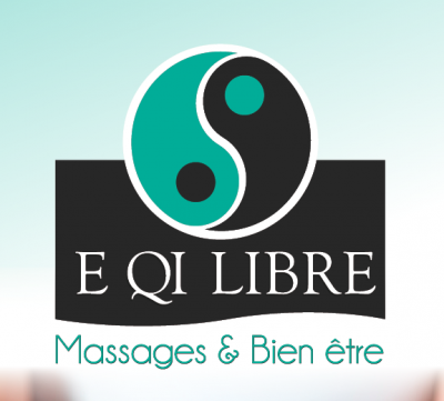 Massage et Bien être Frontignan E QI LIBRE Bassin de Thau