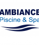 AMBIANCE Piscine & Spa