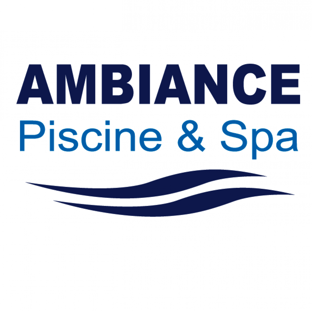 AMBIANCE Piscine Spa