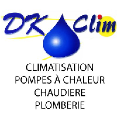 Plomberie Chauffage Climatisation Frontignan DK CLIM Bassin de Thau