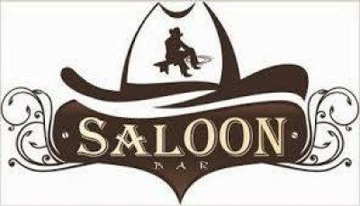 Restaurant Frontignan plage Le Saloon Restaurant Cowboy