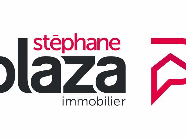 Stéphane Plaza Immobilier Frontignan