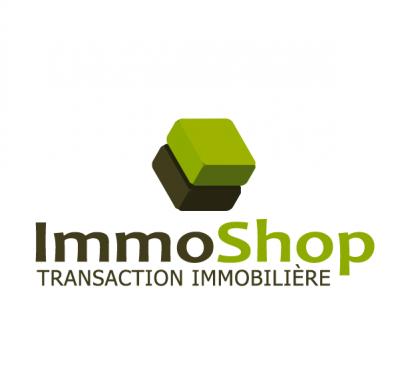 IMMOShop agence immobilière pour tous