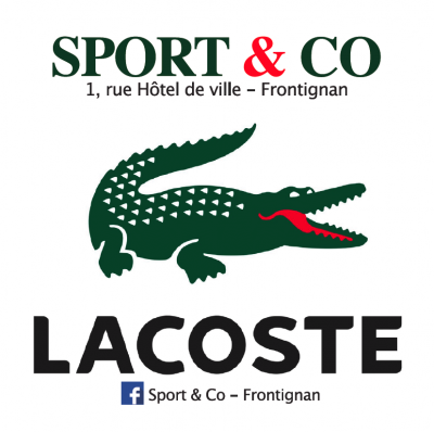 Sport & Co Frontignan