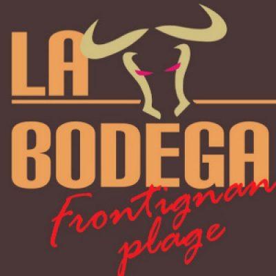 Bar / Pub Frontignan Plage La BODEGA