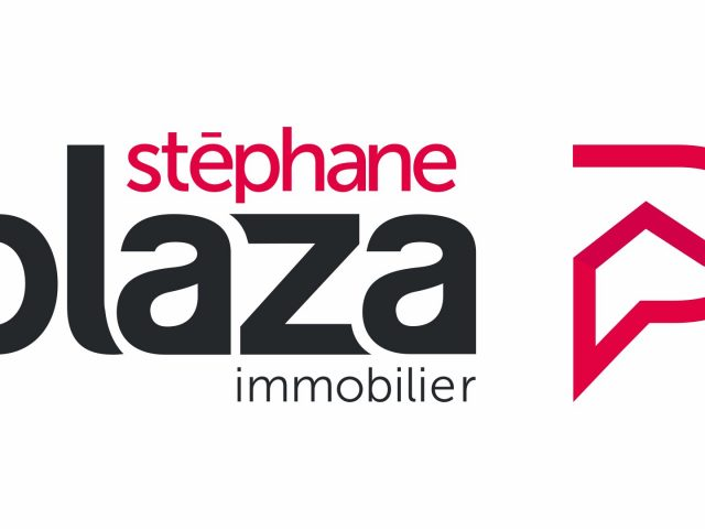 Stéphane Plaza Immobilier Frontignan