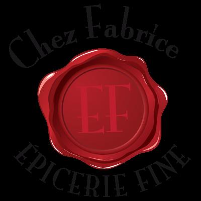 Épicerie Fine Chez Fabrice Frontignan