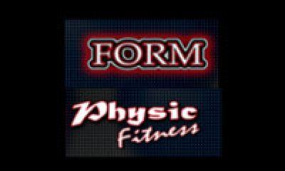 Salle de sport Musculation Fitness Sète FORM PHYSIC
