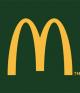 Mc Donald's Frontignan
